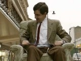 Do It Yourself Mr Bean | Full Episode