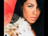 Aaliyah - I Care For You Original THE Aaliyah Song