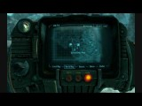 Fallout 3 Operation: Anchorage - Main Quests Part4of6