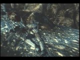 Fallout 3 Operation: Anchorage Episode 4: Cold Hard Failure