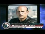 Jesse Ventura: Gov. Ventura Probes Pentagon Attack, Unreleased 9 11 Video And Missing Trillions 3 3