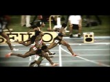 IbSprintin Presents - Usain Bolt & The World's Fastest: Daegu 2011