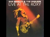 Bob Marley - Get Up Stand Up, No More Trouble, War Live At Roxy '76 HQ Part1