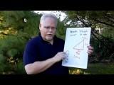 ACT Test 60 Second Tip #6 - Math Word Problem