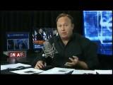 ►Preview Of Today's Alex Jones Show - June 23 2011