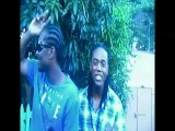 Busy Signal & KipRich Resolution 2012