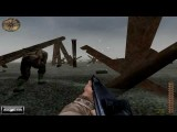 Medal Of Honor: Allied Assault Gameplay PC HD