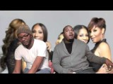 Braxton Family Values Returns, Penn State Scandal, Conrad Murray Guilty & More!