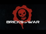 Bricks Of War Lego Gears Of War Animation