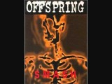 The Offspring Come Out And Play Keep Em Separated 1080p