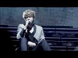 SS4 Osaka - Part 3 5 HD