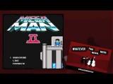 Megaman 2 Intro Orchestra
