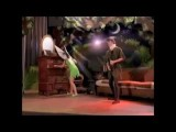 Wizards Of Waverly Place - Season 2 Episode 12 Fairy Tale Part 2 2