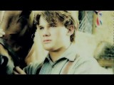 Jeremy Irvine's Greatest War Horse Tribute