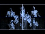 Usher - Climax AHMIR R&B Group Cover