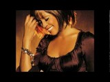 RIP Whitney Houston 1963 -2012 - Tribute To A Legend
