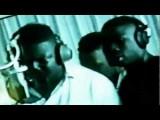 DJ DMD Ft. Lil' Keke & Fat Pat - 25 Lighters