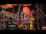Stryper Live In Jakarta To Hell With The Devil Soldiers Under Command 2010