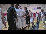 THE SEASON | Findlay Prep S3E25: Winston Shepard Vs. Westwind Prep