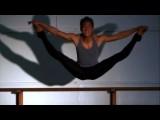 Anaheim Ballet Special Guest: Jim Nowakowski