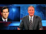 RON PAUL Still EXPLODING 💣 Jon Stewart 2012 Trust Today