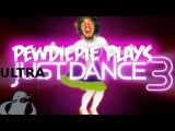 IT KEEPS HAPPENING - Just Dance 3 - #2