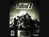 Fallout 3 - Exit The Vault Music