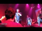 Adam Lambert Fever Peoria 090510.m4v