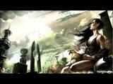 5-Hour | Epic Music Mega Mix