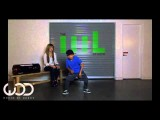 Chachi Gonzales Introducing Ryan Phuong This Is My Style Freestyle, Choreo WorldofDance.com