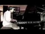 Aziz Maraka & RAZZ - The Story Live