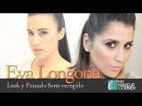 Look Y Peinado: Eva Longoria