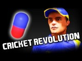 Bro Team Pill: Cricket Revolution