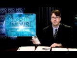 Obama & Military Want To Detain All Americans Indefinitely: Infowars Nightly News