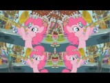 PMV - Pink Party Pony Pandemonium