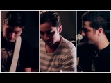 The Wanted - Glad You Came Boyce Avenue Acoustic Cover On ITunes