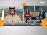 حملة تكريم بطل سيول جدة فرمان خان على العربية