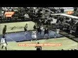 Allen Iverson Top 100 Crossovers