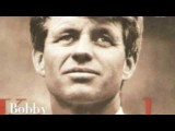 Bobby Kennedy's Speech For Humanity