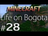 Life On Bogota Episode 28 - Operation Animal Pen Z365