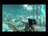 Fallout 3 Operation: Anchorage - Main Quests Part6of6