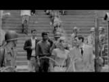 Battle Of Algiers Guerrilla Warfare Part 1