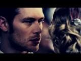 ►Klaus & Caroline | Dance Again