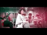 2011 自由發揮『寶萊情緣』Bossa Nova 版本ft. 梁文音