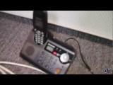 Der Geilste Anrufbeantworter - GermanLetsPlay