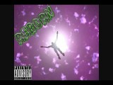 Big Albrezzy-Reach For The Stars Ft Cm Pain With Lyrics On The Description