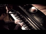 Whitney Houston - I Look To You Boyce Avenue Piano Acoustic Cover On ITunes