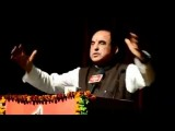 HINDU HISTORY :: Know Your SWAMY HD