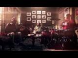 Fiddler's Green - Medley