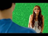 Miley Cyrus - My Last Song For Miley Dave Days